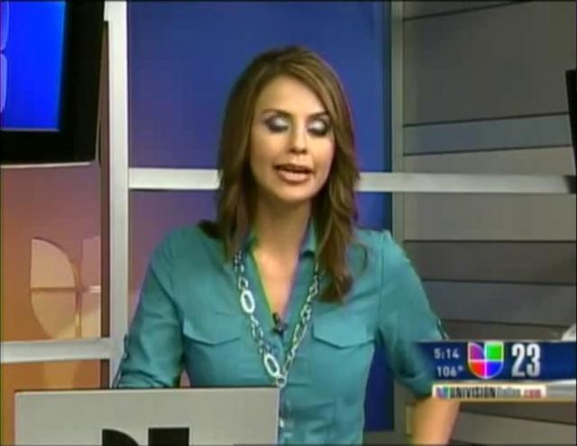 Univision profiles Uplift Education on Vimeo