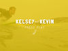 Kelsey + Kevin - Lost and Found