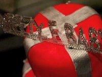 Birdman offre le cadeau d'anniversaire à Lil Wayne