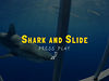Shark and Slide Hawaii