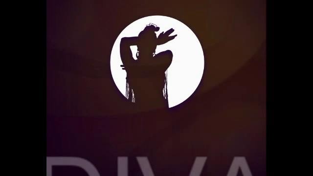 Летний Гала-концерт 2011 год в Театре Юных Зрителей им. А.А.Брянцева. Reggae Dancehаll.