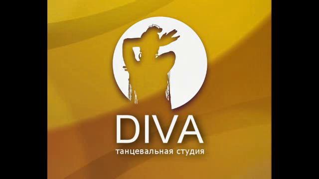Летний Гала-концерт 2011 год в Театре Юных Зрителей им. А.А.Брянцева. Фламенко.