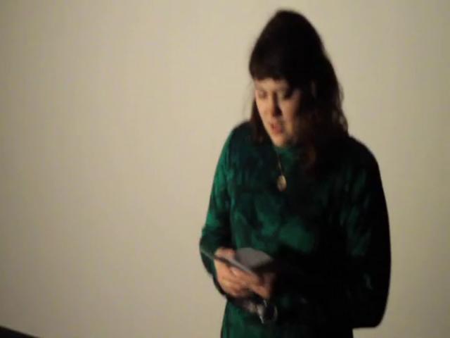 Dionne Warwick - The April Fools