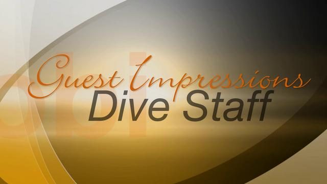 Wakatobi Guest Impressions: Dive Staff (Part 2)