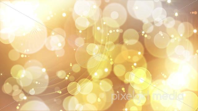 Gold Luminescence