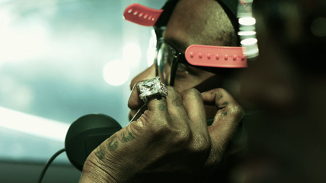 DJ Scream x2 Chainz x Stuey Rock x Yo Gotti x Future  x Gucci Mane – Shinin(Video Teaser)