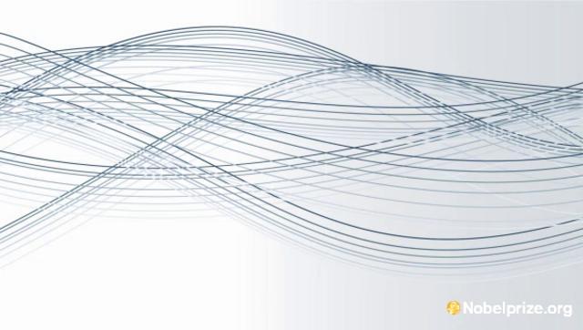 Entrevista Saul Perlmutter | Nobel Física 2011