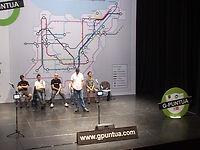 G Puntua - Elgoibar