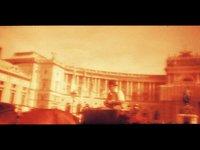 Vienna Sightseeing - LomoKino (00:26)