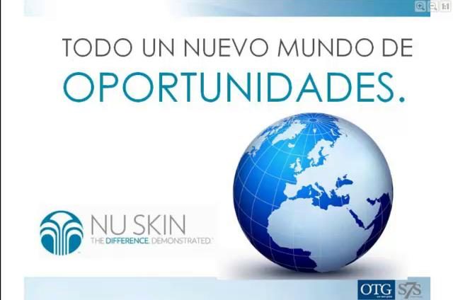 nu skin colombia1