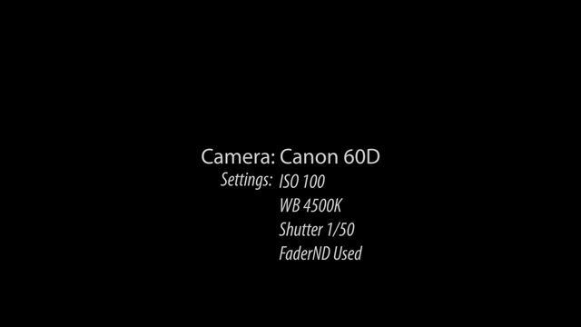 50mm Prime Lens Comparison