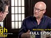 The High Bar w/Warren: Alex Gibney (Ken Kesey)