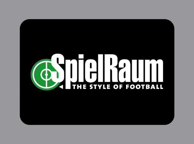 FCSpielraum.de   Fußball wohin das Auge reicht. aktuelle Trends