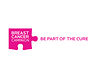 Breast Cancer Campaign Tissue Bank - 5 minute version