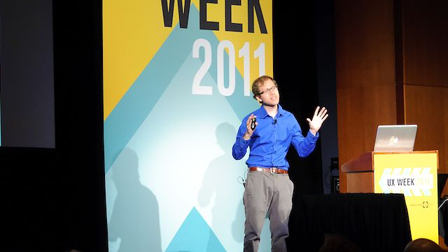Hipmunk co-founder on UX As Product Strategy: Differentiation in a Crowded Market