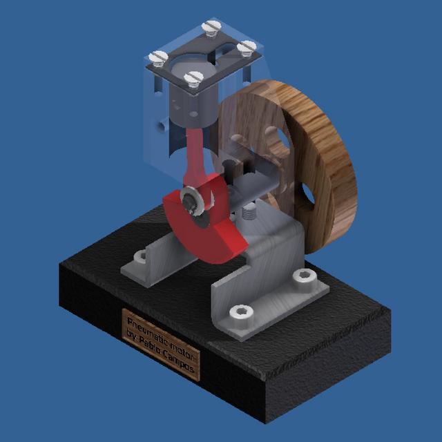 Image Result For Motor