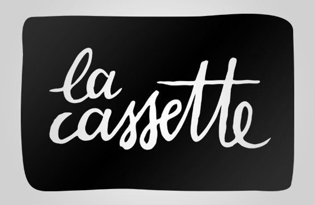 ERO ONE FILMS presents its new film LA CASSETTE. Available in