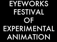 Eyeworks Festival of Experimental Animation 2011 Preview Trailer
