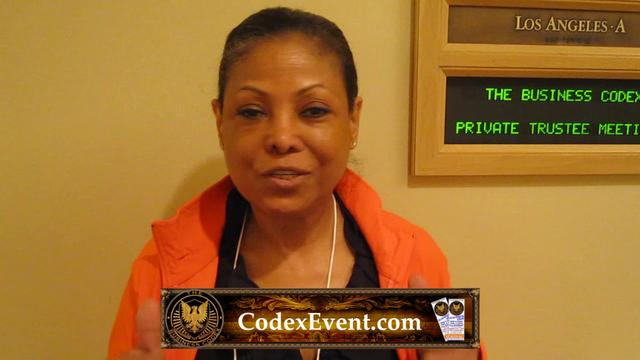 Business Codex Testimonial by Myra #32