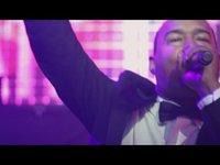 Skillz - Celebrate Life (ft. Travis Barker)