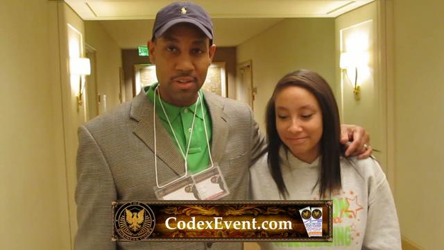 Business Codex Testimonial by Eric Irby #37