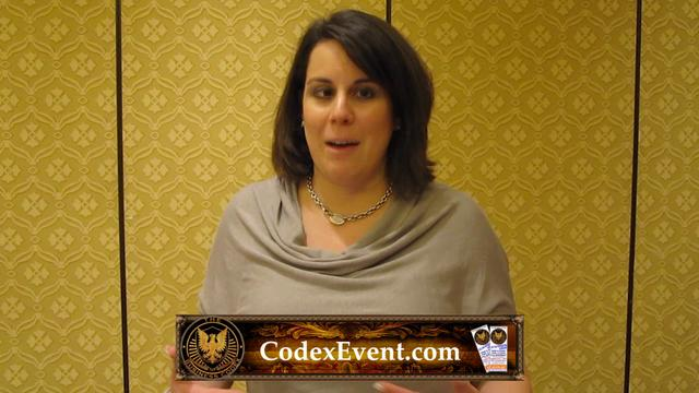 Business Codex Testimonial by Attorney Natasha Nassar #38