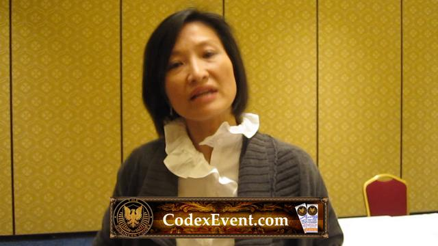 Business Codex Testimonial by Kellly Baader #40