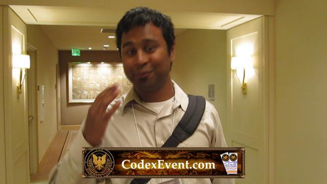 Business Codex Testimonial by Irusha Peiris #44