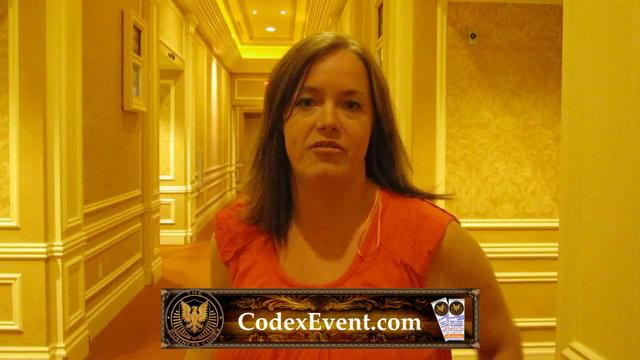 Business Codex Testimonial by Liz Hindley #45
