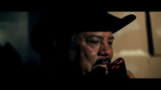 La Orden - Los Buchones De Culiacan (Video Promo 2011)