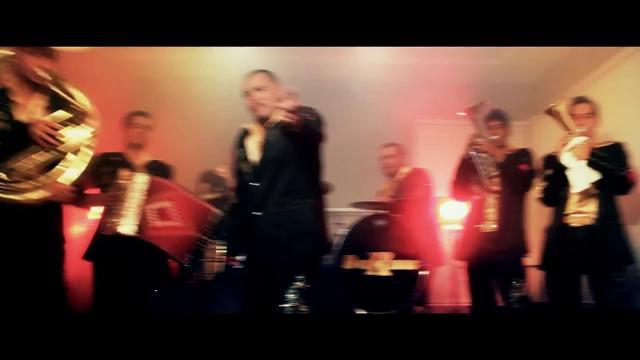 El Hicky - BuKanas De Culiacan (Video Oficial)