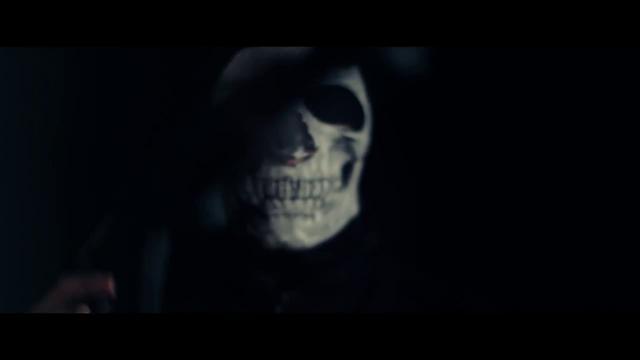 """Comando Antrax - """"El JJ EL PADRINO"""" (Video oficial)"""