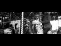 Pretty Horese on the carousel - Lomokino (00:25)