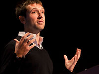 Ben Lerer: Bridging Content And Commerce, Thrillist Style
