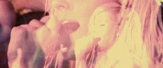 Lorena B - Bonus Track (Live)