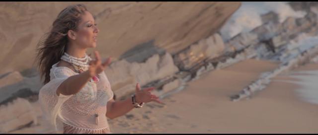 SUSANA - MISTÉRIOS DE QUEM AMA (videoclip oficial) (2011)