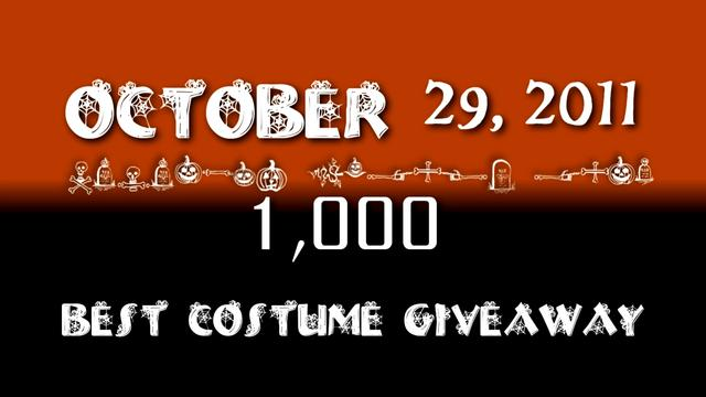 Harlem nights ultra lounge 1 000 best costume giveaway saturday oct
