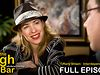The High Bar w/Warren: Tiffany Shlain (Interdependence)