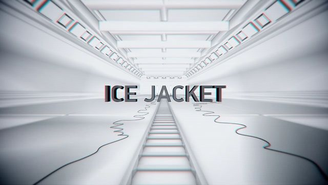 Video: Stone Island – Ice Jacket Fall/Winter 2011