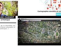 Workshop Urban PlayGround | SMARTCITY 2011