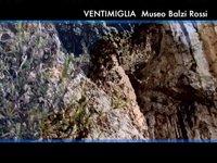 [Portolano Anfibio] Museo dei Balzi Rossi
