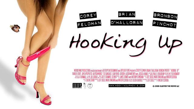 hooking up imdb