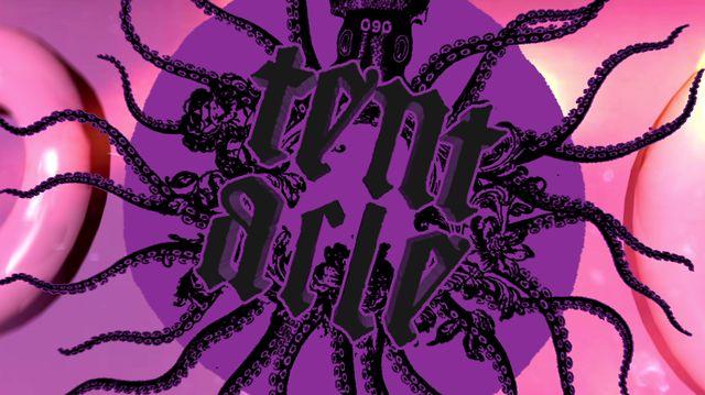 Random Bastards TENTACLE – Full Movie & Free Download | Presented by Junkyard.com