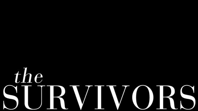 Video: GQ November 2011 &#8211; The Survivors