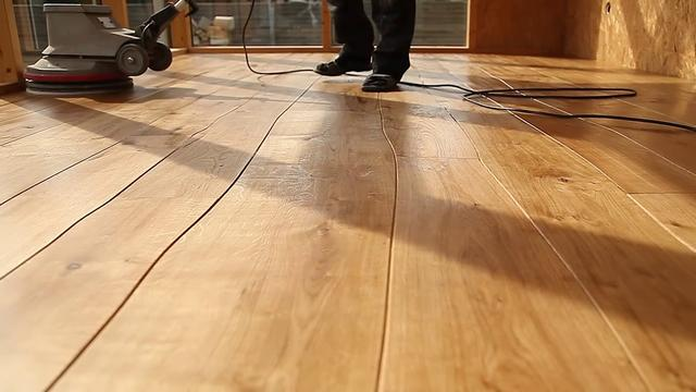 installing a bolefloor on vimeo. Black Bedroom Furniture Sets. Home Design Ideas