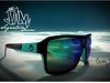 dragon owen wright signature sunglasses the jam