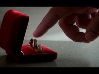 Kasia i Marcin trailer (canon XA10)