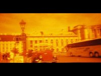 A Trip Through Vienna - LomoKino (00:24)