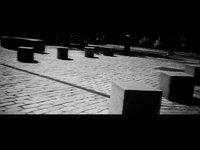 Art All Around - LomoKino (00:30)