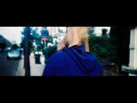 The Stallion Walks Alone - LomoKino (00:25)